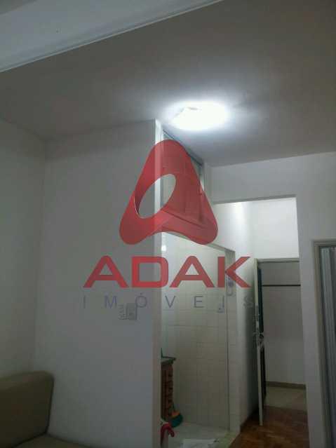 3b94b13a-2359-46da-9950-a83709 - Kitnet/Conjugado 28m² à venda 9 de Abril, Rio de Janeiro - R$ 355.000 - LAKI00109 - 5