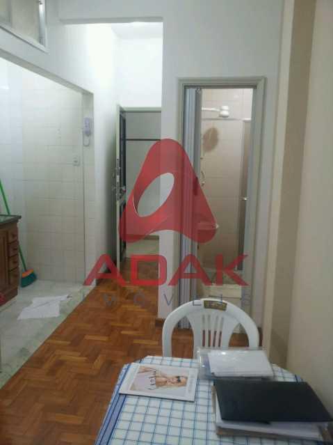 25482358-91e5-4d05-abd3-5d5265 - Kitnet/Conjugado 28m² à venda 9 de Abril, Rio de Janeiro - R$ 355.000 - LAKI00109 - 17
