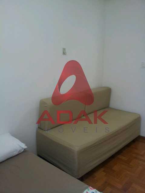 b9ffc727-0065-47d7-a32e-6aff16 - Kitnet/Conjugado 28m² à venda 9 de Abril, Rio de Janeiro - R$ 355.000 - LAKI00109 - 18