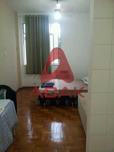b2516892-599d-42d8-810d-632669 - Kitnet/Conjugado 28m² à venda 9 de Abril, Rio de Janeiro - R$ 355.000 - LAKI00109 - 19