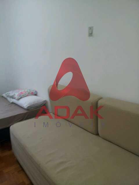 e77116c2-8eda-4092-a0df-ad8f7e - Kitnet/Conjugado 28m² à venda 9 de Abril, Rio de Janeiro - R$ 355.000 - LAKI00109 - 22