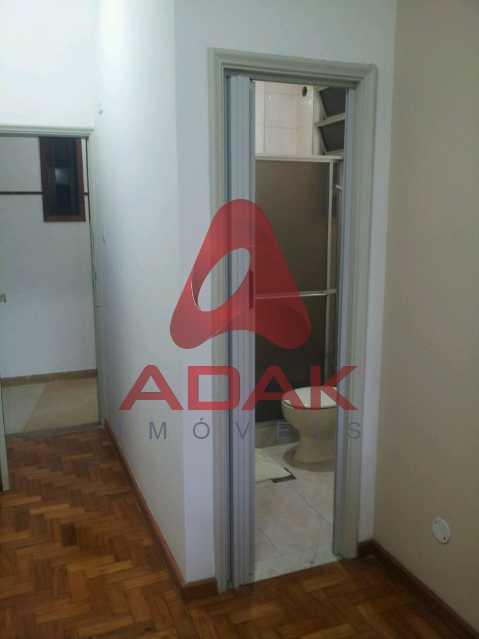 fb4dd35f-59d2-4290-916a-04ef9b - Kitnet/Conjugado 28m² à venda 9 de Abril, Rio de Janeiro - R$ 355.000 - LAKI00109 - 24