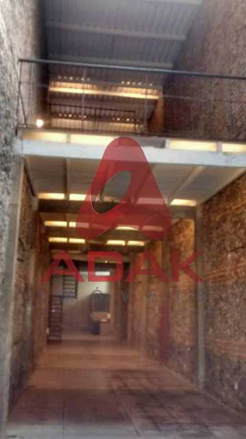 2 - Loja 282m² para alugar Centro, Rio de Janeiro - R$ 10.000 - CTLJ00010 - 1