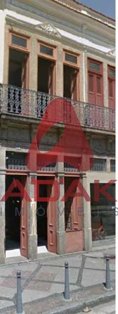 FOTPLAVRA - Loja 282m² para alugar Centro, Rio de Janeiro - R$ 10.000 - CTLJ00010 - 8