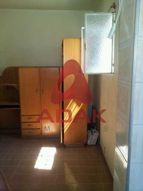 b2679a9d-d825-4143-b3b8-9506de - Kitnet/Conjugado 27m² à venda Laranjeiras, Rio de Janeiro - R$ 365.000 - LAKI00111 - 16
