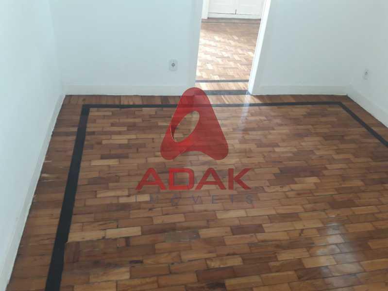 0d859ed3-a4c0-4f29-851e-14b714 - Loft 2 quartos à venda Botafogo, Rio de Janeiro - R$ 850.000 - LALO20002 - 11