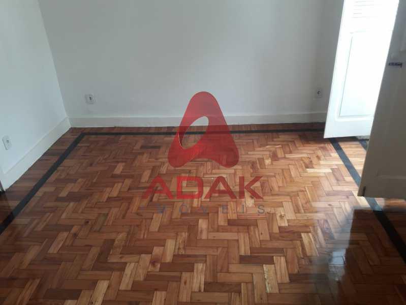 19f0e24f-bd3b-465d-8b97-e3a792 - Loft 2 quartos à venda Botafogo, Rio de Janeiro - R$ 850.000 - LALO20002 - 12