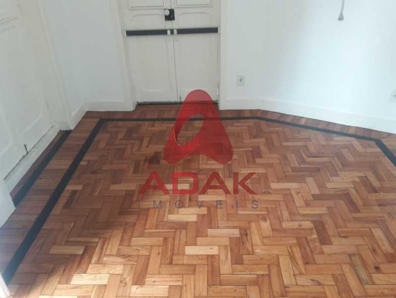d9bca562-f535-436b-9bee-a59eec - Loft 2 quartos à venda Botafogo, Rio de Janeiro - R$ 850.000 - LALO20002 - 16