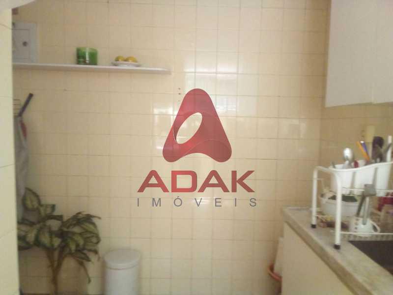 7fae0e94-028e-4a6d-be36-a84eae - Apartamento 2 quartos à venda Laranjeiras, Rio de Janeiro - R$ 330.000 - LAAP20584 - 5