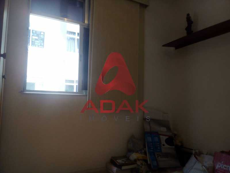 15dfd1f1-7473-44e5-9f5e-b70a9f - Apartamento 2 quartos à venda Laranjeiras, Rio de Janeiro - R$ 330.000 - LAAP20584 - 3