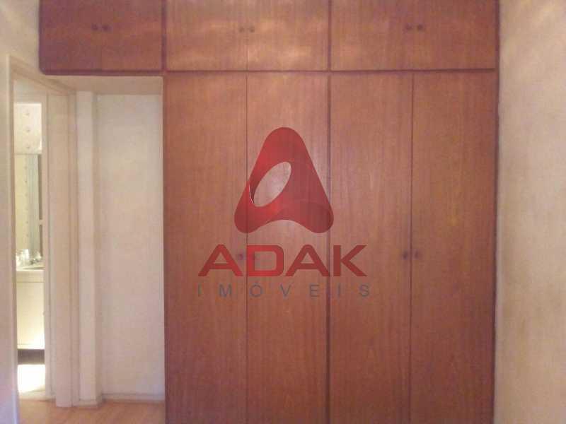 66ae1870-5870-40e5-9d26-c83de9 - Apartamento 2 quartos à venda Laranjeiras, Rio de Janeiro - R$ 330.000 - LAAP20584 - 7