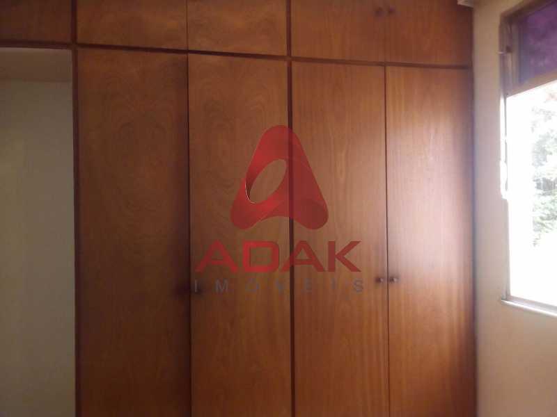 239e898b-1f0f-471f-bbb5-ec7c5c - Apartamento 2 quartos à venda Laranjeiras, Rio de Janeiro - R$ 330.000 - LAAP20584 - 9