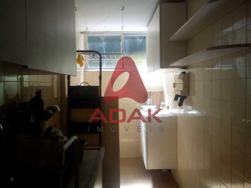1778ebcf-4bc0-4810-888c-96bcaf - Apartamento 2 quartos à venda Laranjeiras, Rio de Janeiro - R$ 330.000 - LAAP20584 - 10