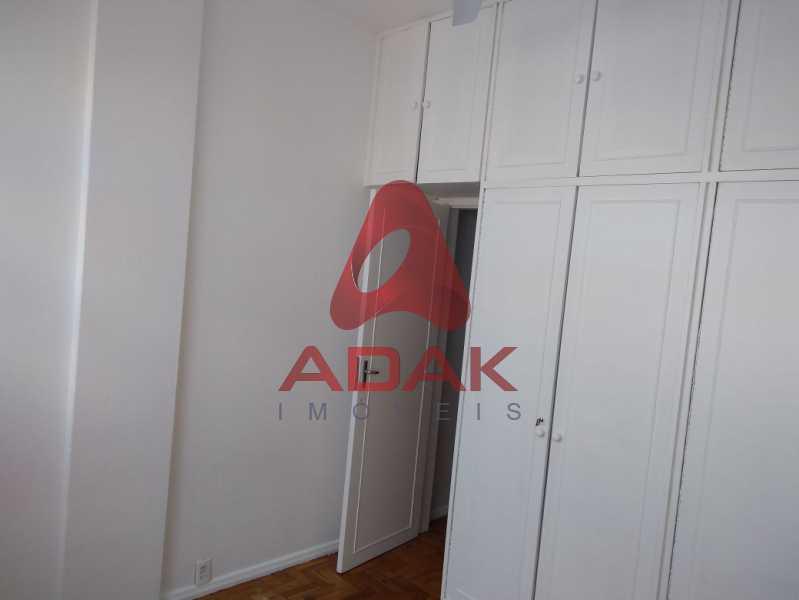 2a728441-55cb-4e75-b9c4-917bd0 - Apartamento 2 quartos à venda Laranjeiras, Rio de Janeiro - R$ 330.000 - LAAP20584 - 21