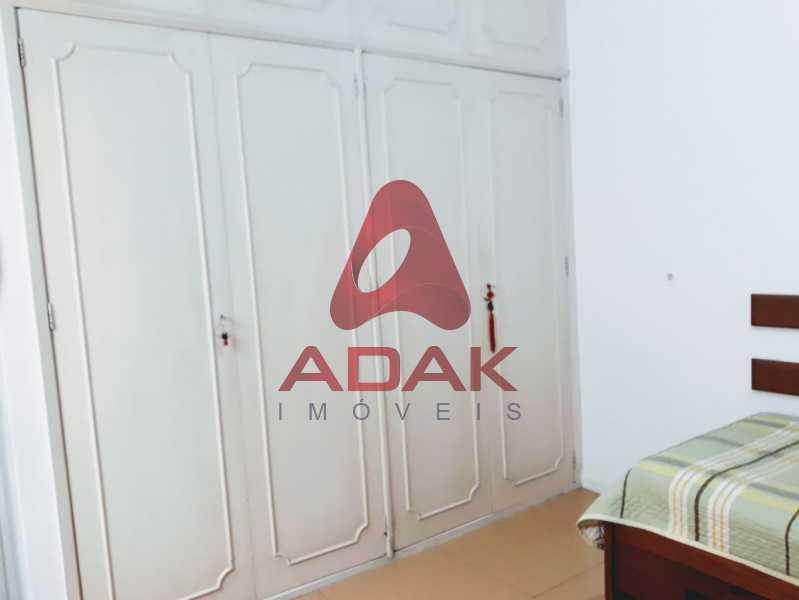 Leblon0015 - Apartamento 4 quartos à venda Leblon, Rio de Janeiro - R$ 3.950.000 - CPAP40154 - 15