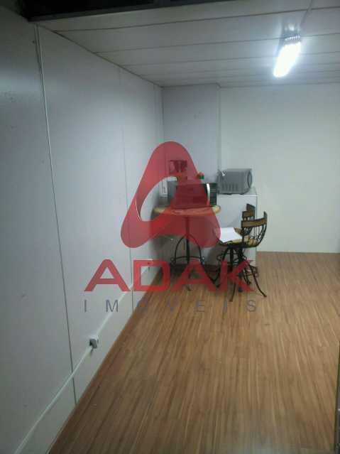 0f861903-5c69-4859-afad-1b756e - Loja 55m² à venda Laranjeiras, Rio de Janeiro - R$ 450.000 - LALJ00006 - 4
