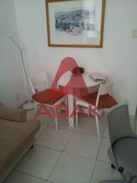2c82a6ef-d837-4a7c-b853-12ec8b - Kitnet/Conjugado 32m² à venda Flamengo, Rio de Janeiro - R$ 420.000 - LAKI00113 - 9
