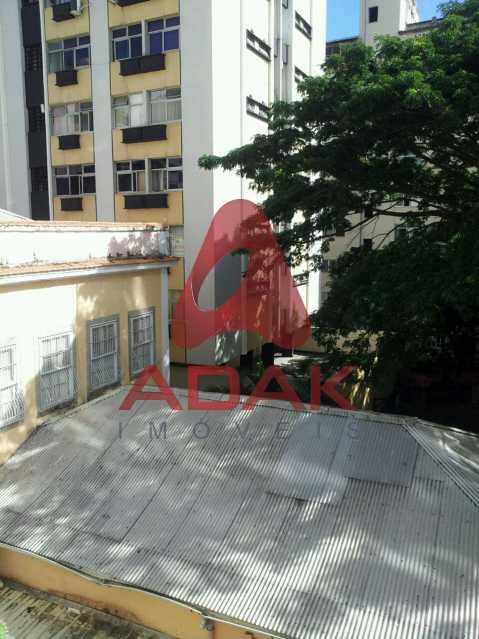9d106846-f737-470f-ab17-79e8fb - Kitnet/Conjugado 32m² à venda Flamengo, Rio de Janeiro - R$ 420.000 - LAKI00113 - 13
