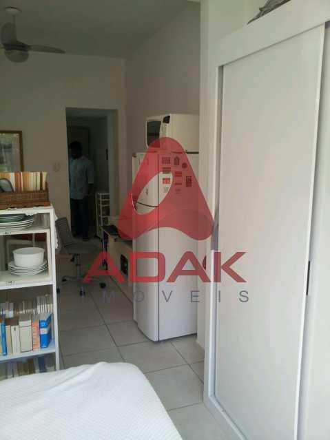 15b4a803-5a12-4d43-99e1-1e03c2 - Kitnet/Conjugado 32m² à venda Flamengo, Rio de Janeiro - R$ 420.000 - LAKI00113 - 4