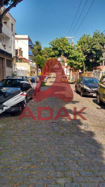 IMG_20180420_131635860_HDR - Terreno 222m² à venda Santa Teresa, Rio de Janeiro - R$ 450.000 - CTMF00002 - 30