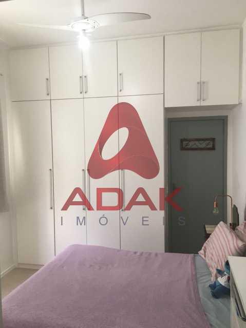 31e372ec-137e-4127-b43a-10bac6 - Apartamento 1 quarto à venda Catete, Rio de Janeiro - R$ 380.000 - LAAP10404 - 18