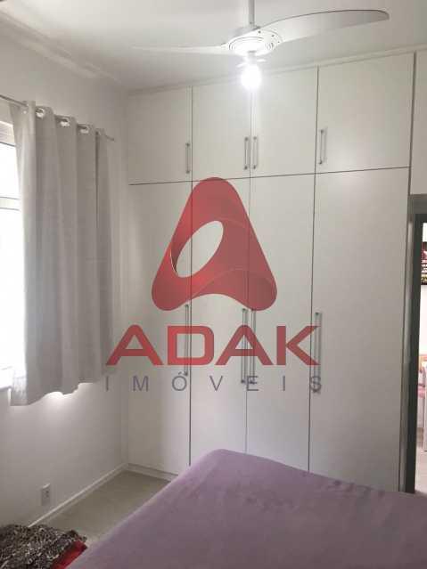 59f757e0-70ca-49c1-b85e-2eeb96 - Apartamento 1 quarto à venda Catete, Rio de Janeiro - R$ 380.000 - LAAP10404 - 19
