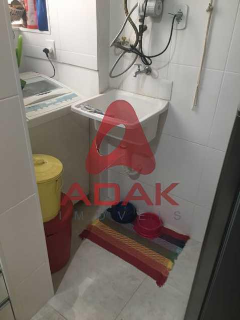 95a5faa8-ae57-4298-bf34-85bd5e - Apartamento 1 quarto à venda Catete, Rio de Janeiro - R$ 380.000 - LAAP10404 - 13
