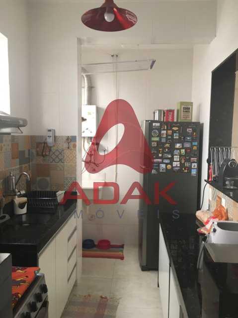 374a79a0-13ed-428f-b517-99608d - Apartamento 1 quarto à venda Catete, Rio de Janeiro - R$ 380.000 - LAAP10404 - 8