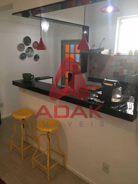 37062475-978c-4c23-a242-93de89 - Apartamento 1 quarto à venda Catete, Rio de Janeiro - R$ 380.000 - LAAP10404 - 14