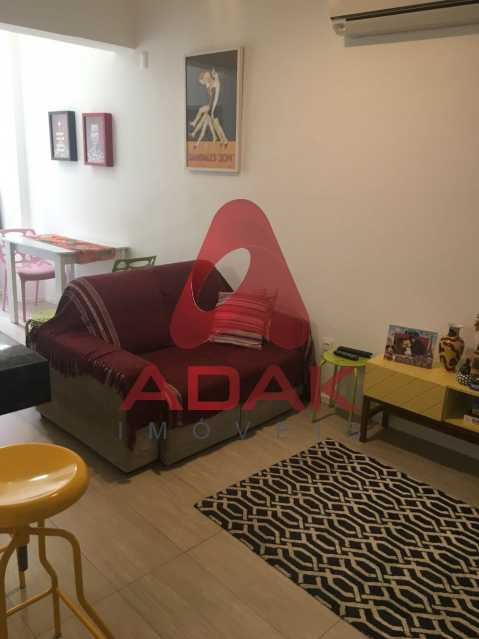 a4bbfe64-98bc-49f7-815e-161b8b - Apartamento 1 quarto à venda Catete, Rio de Janeiro - R$ 380.000 - LAAP10404 - 10