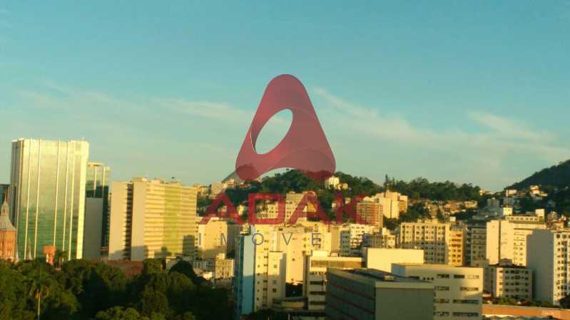 WhatsApp Image 2018-04-27 at 1 - Sala Comercial 33m² à venda Cidade Nova, Rio de Janeiro - R$ 115.000 - CTSL00345 - 22