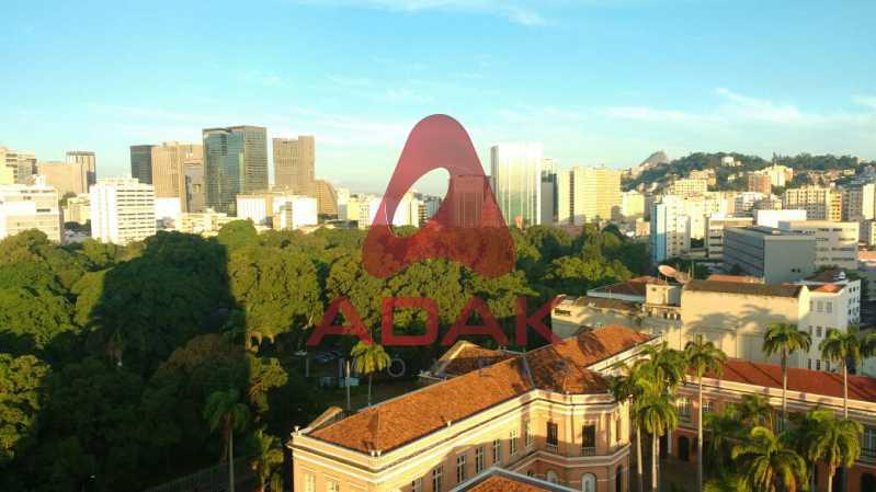 WhatsApp Image 2018-04-27 at 1 - Sala Comercial 33m² à venda Cidade Nova, Rio de Janeiro - R$ 115.000 - CTSL00345 - 26