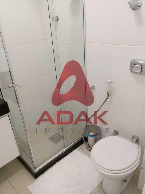 20180507_152250 - Flat à venda Centro, Rio de Janeiro - R$ 280.000 - CPFL00001 - 13