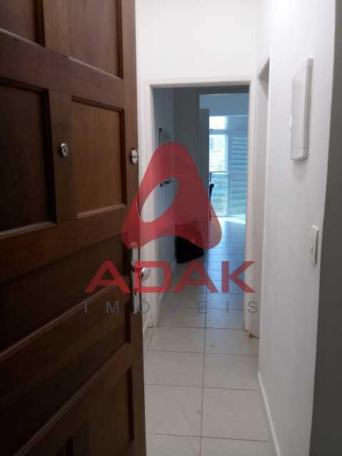 20180507_153852 - Flat à venda Centro, Rio de Janeiro - R$ 280.000 - CPFL00001 - 30