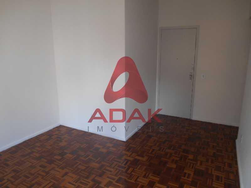 DSCN3822 - Apartamento 2 quartos para alugar Catete, Rio de Janeiro - R$ 2.100 - LAAP20618 - 3