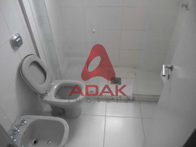 DSCN3840 - Apartamento 2 quartos para alugar Catete, Rio de Janeiro - R$ 2.100 - LAAP20618 - 20