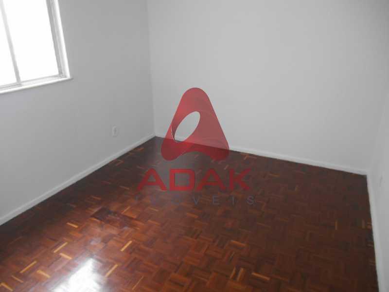 DSCN3843 - Apartamento 2 quartos para alugar Catete, Rio de Janeiro - R$ 2.100 - LAAP20618 - 23