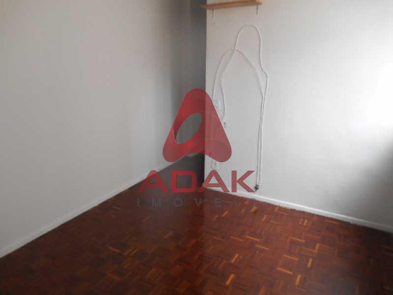 DSCN3844 - Apartamento 2 quartos para alugar Catete, Rio de Janeiro - R$ 2.100 - LAAP20618 - 24