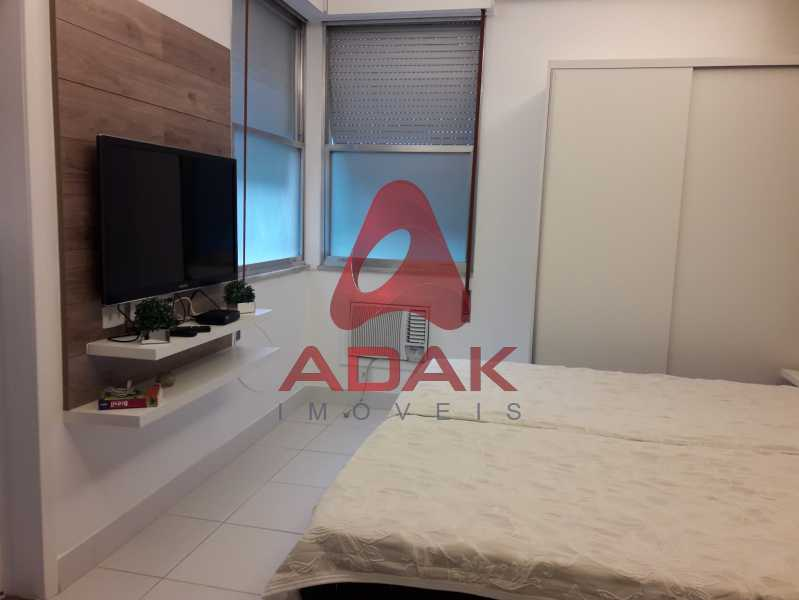 20180516_131641 - Kitnet/Conjugado 26m² para alugar Centro, Rio de Janeiro - R$ 1.100 - LAKI10079 - 4