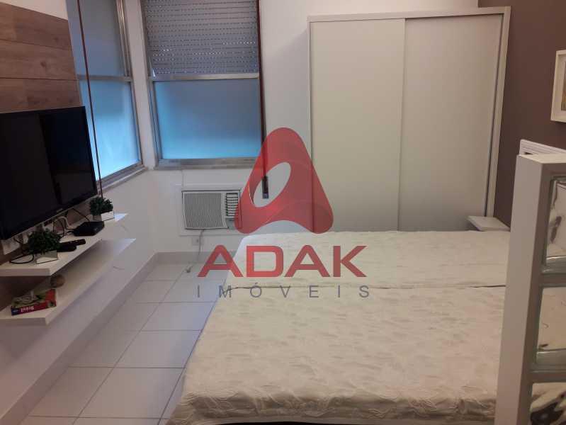 20180516_131643 - Kitnet/Conjugado 26m² para alugar Centro, Rio de Janeiro - R$ 1.100 - LAKI10079 - 5