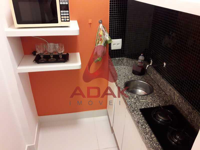 20180516_132241 - Kitnet/Conjugado 26m² para alugar Centro, Rio de Janeiro - R$ 1.100 - LAKI10079 - 18