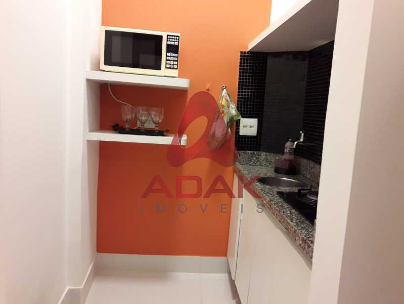 20180516_132306 - Kitnet/Conjugado 26m² para alugar Centro, Rio de Janeiro - R$ 1.100 - LAKI10079 - 22
