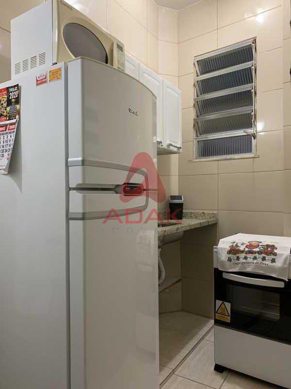 IMG_4176 - Apartamento 1 quarto para venda e aluguel Centro, Rio de Janeiro - R$ 275.000 - CTAP10562 - 11