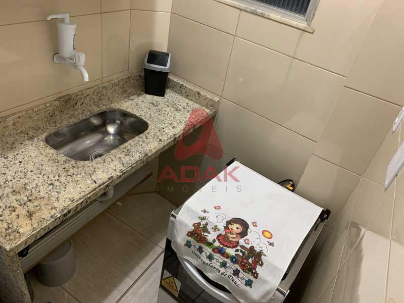 IMG_4177 - Apartamento 1 quarto para venda e aluguel Centro, Rio de Janeiro - R$ 275.000 - CTAP10562 - 12