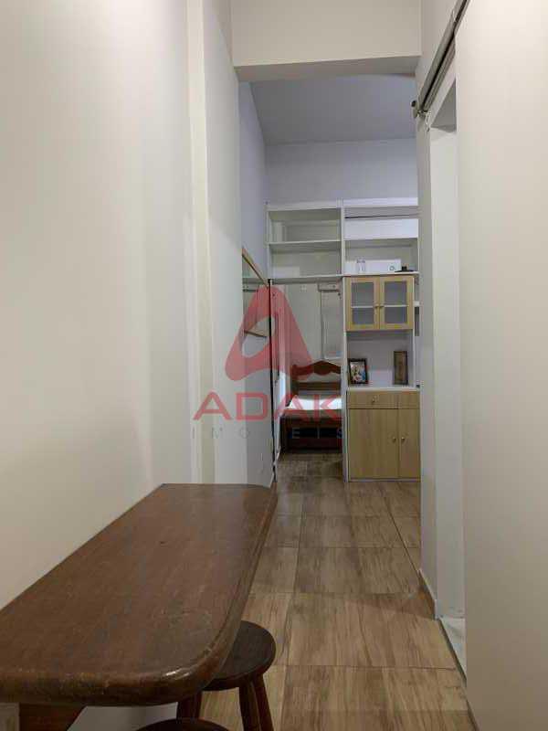 IMG_4178 - Apartamento 1 quarto para venda e aluguel Centro, Rio de Janeiro - R$ 275.000 - CTAP10562 - 9