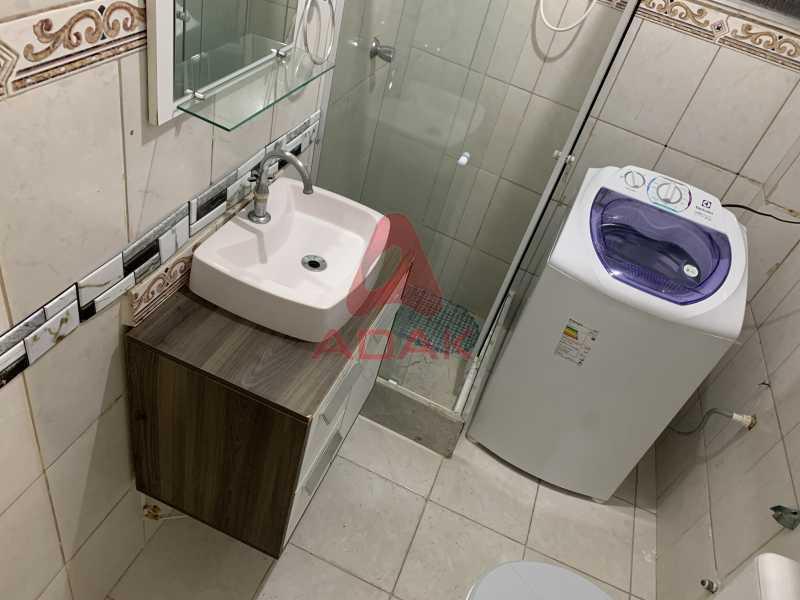 IMG_4180 - Apartamento 1 quarto para venda e aluguel Centro, Rio de Janeiro - R$ 275.000 - CTAP10562 - 14