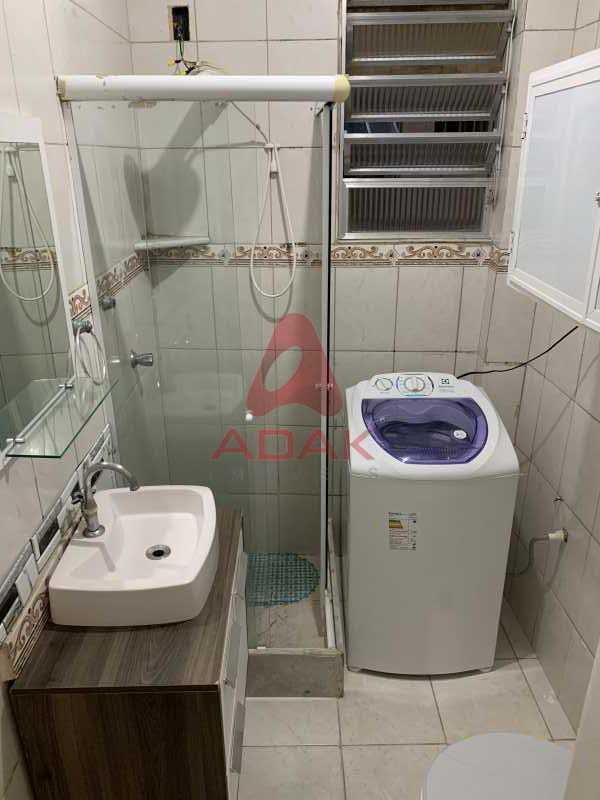 IMG_4181 - Apartamento 1 quarto para venda e aluguel Centro, Rio de Janeiro - R$ 275.000 - CTAP10562 - 15