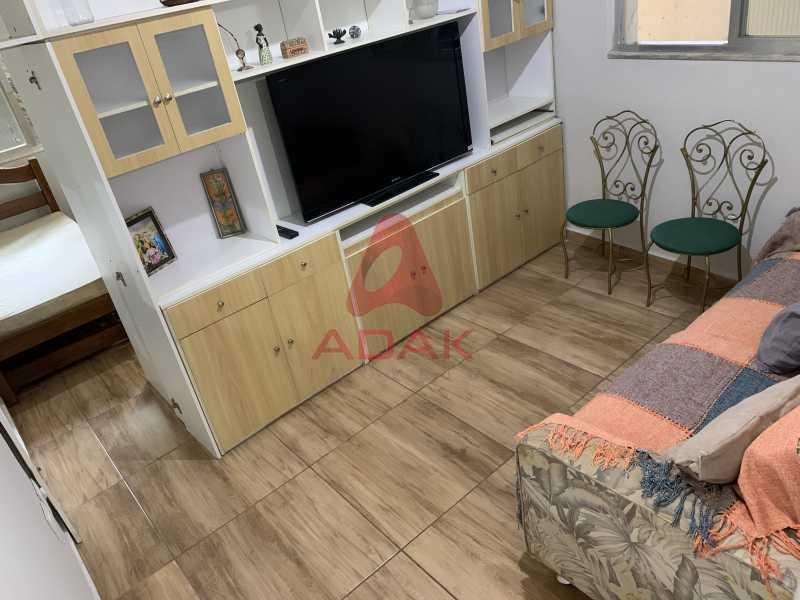 IMG_4184 - Apartamento 1 quarto para venda e aluguel Centro, Rio de Janeiro - R$ 275.000 - CTAP10562 - 3