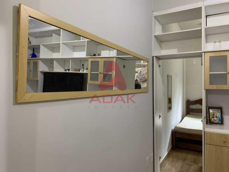 IMG_4185 - Apartamento 1 quarto para venda e aluguel Centro, Rio de Janeiro - R$ 275.000 - CTAP10562 - 4