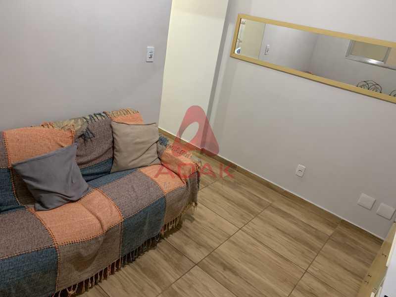 IMG_4187 - Apartamento 1 quarto para venda e aluguel Centro, Rio de Janeiro - R$ 275.000 - CTAP10562 - 6